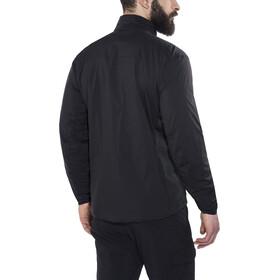 Arc'teryx Atom LT Jacket Men Black